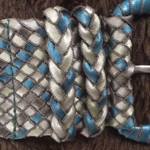 H&M Accessories - H&M Belt